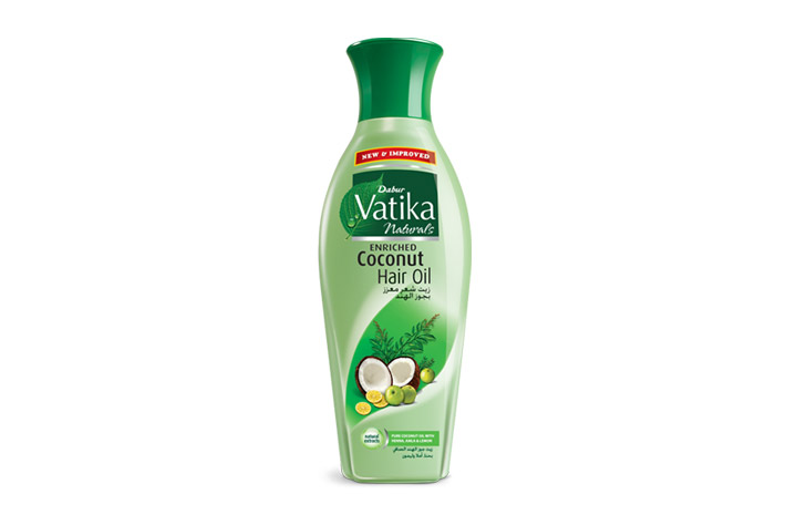SC_0001_Vatika-Coconut-Hair-Oil-250ml