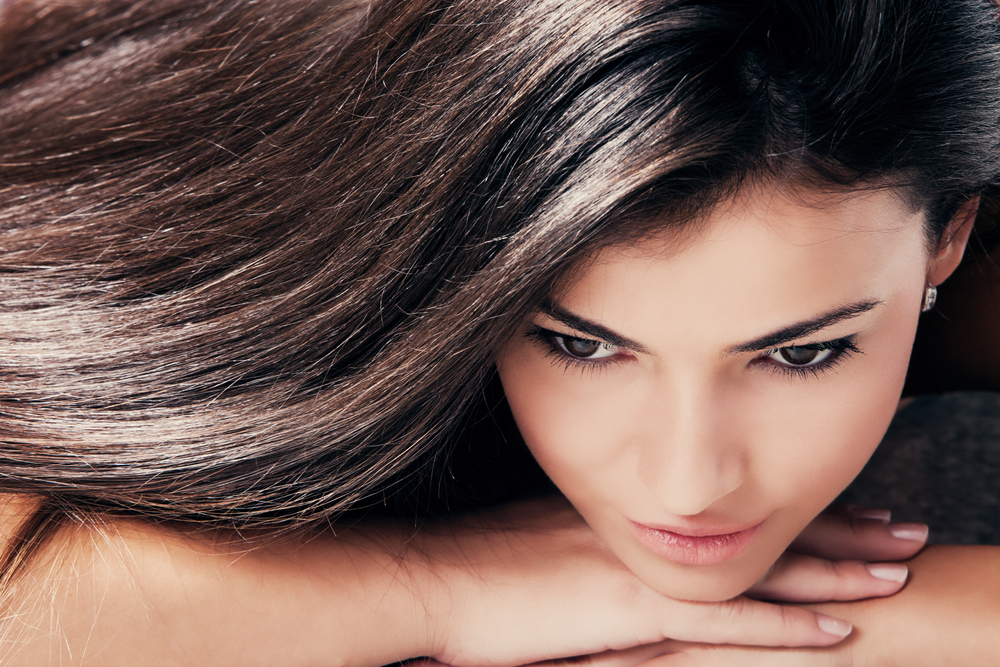 A ready guide on how to stop hair fall and baldness